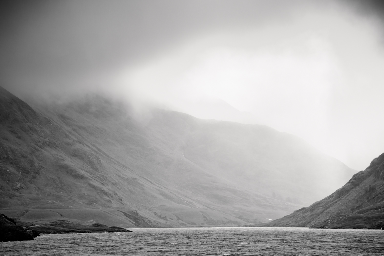 Irland_Fotograf_SusannStaedter-1-39
