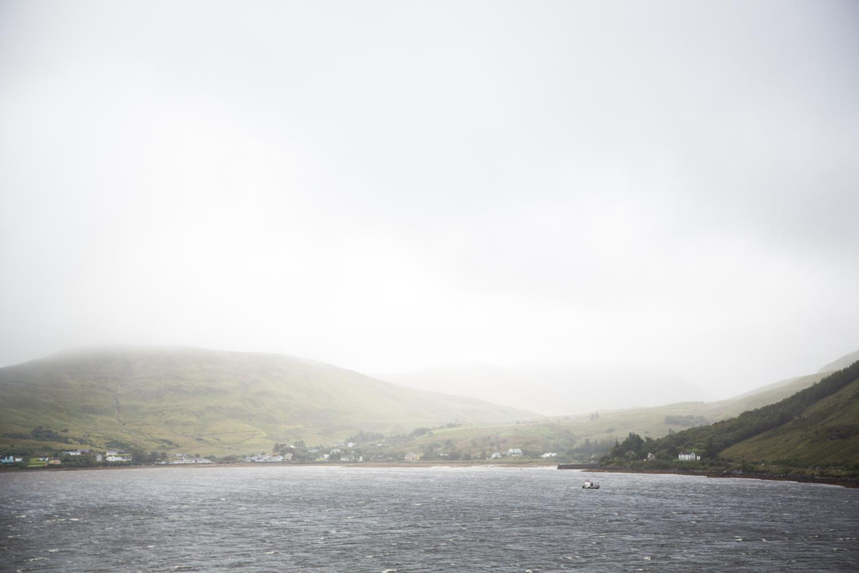 Irland_Fotograf_SusannStaedter-1-41