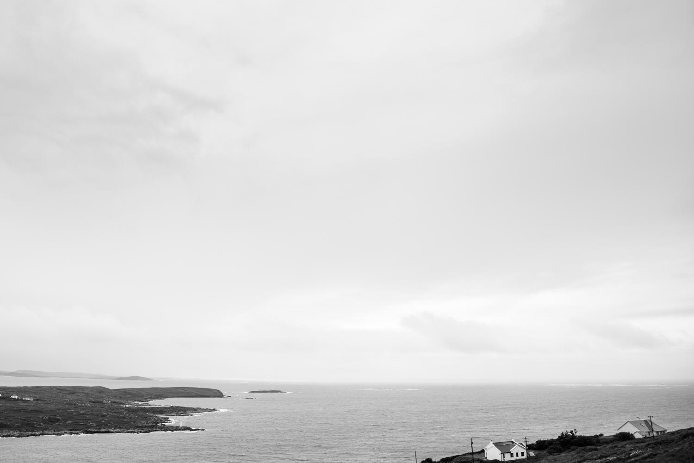 Irland_Fotograf_SusannStaedter-1-47