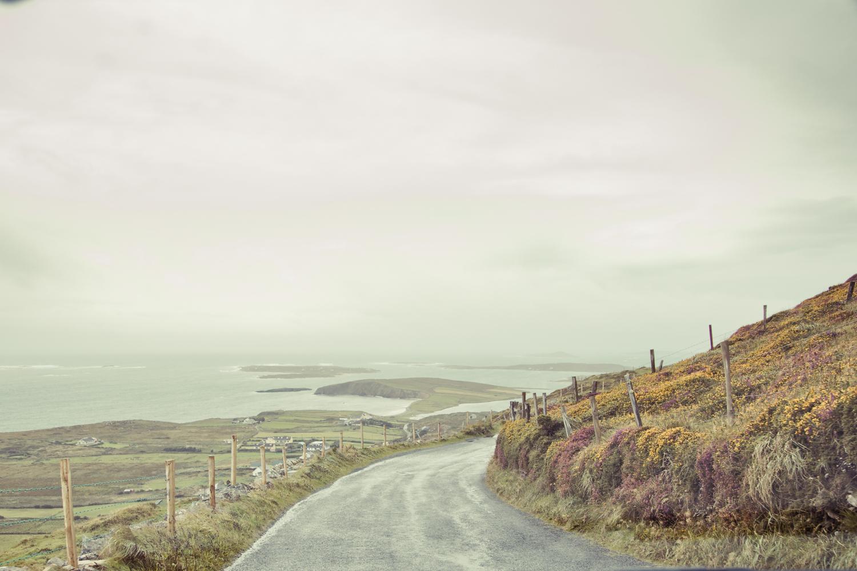 Irland_Fotograf_SusannStaedter-1-48