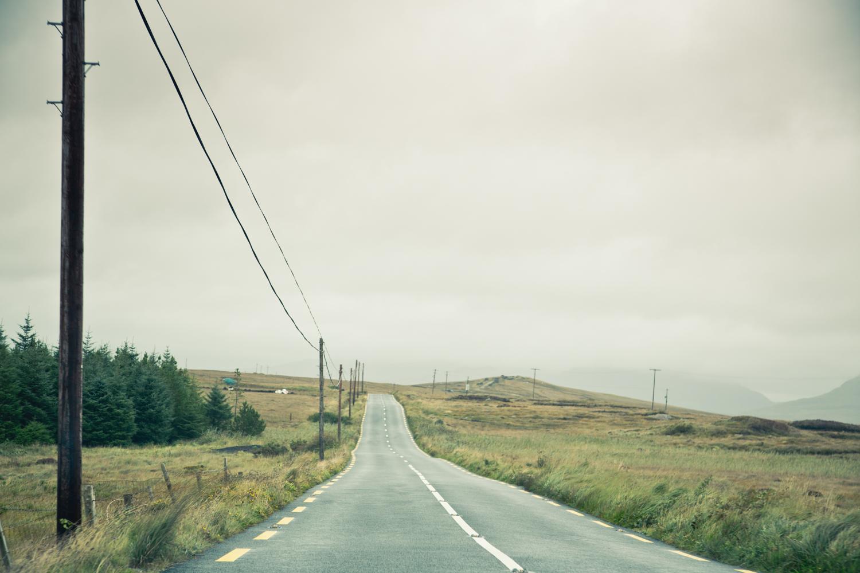 Irland_Fotograf_SusannStaedter-1-52