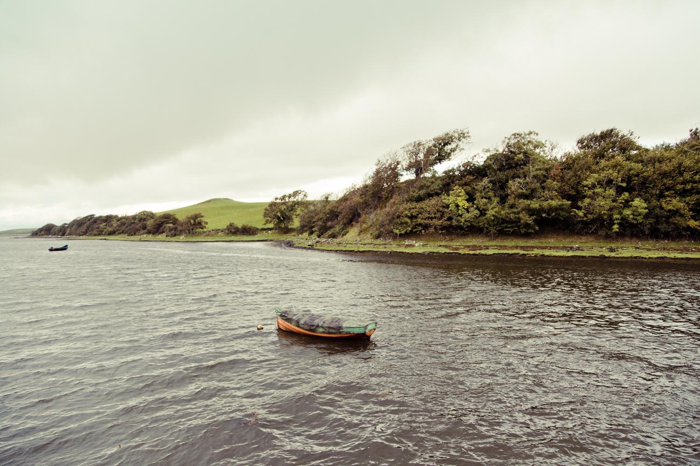 Irland_Fotograf_SusannStaedter-1-56