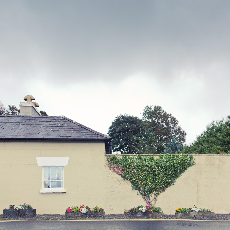 Irland_Fotograf_SusannStaedter-1-57