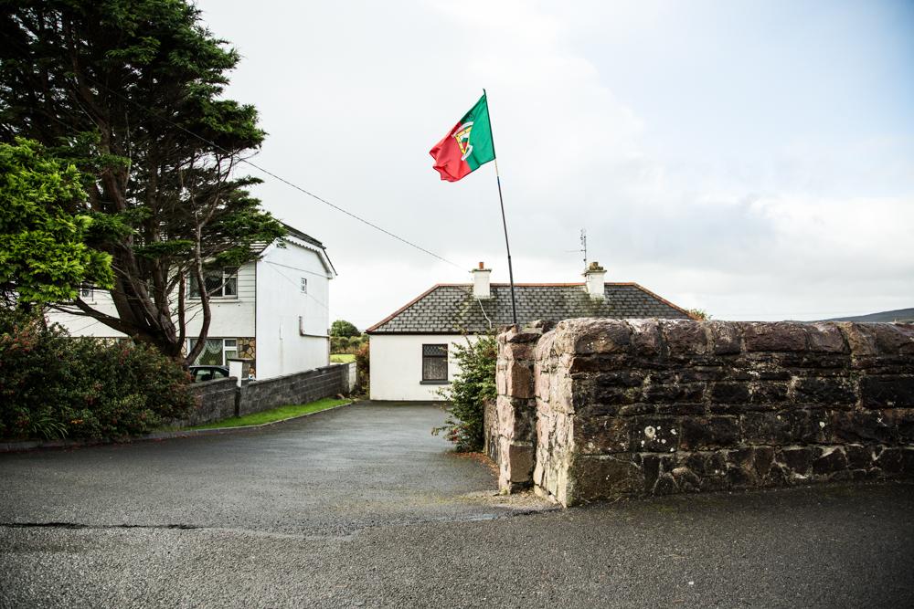 Irland_Fotograf_SusannStaedter-1-59