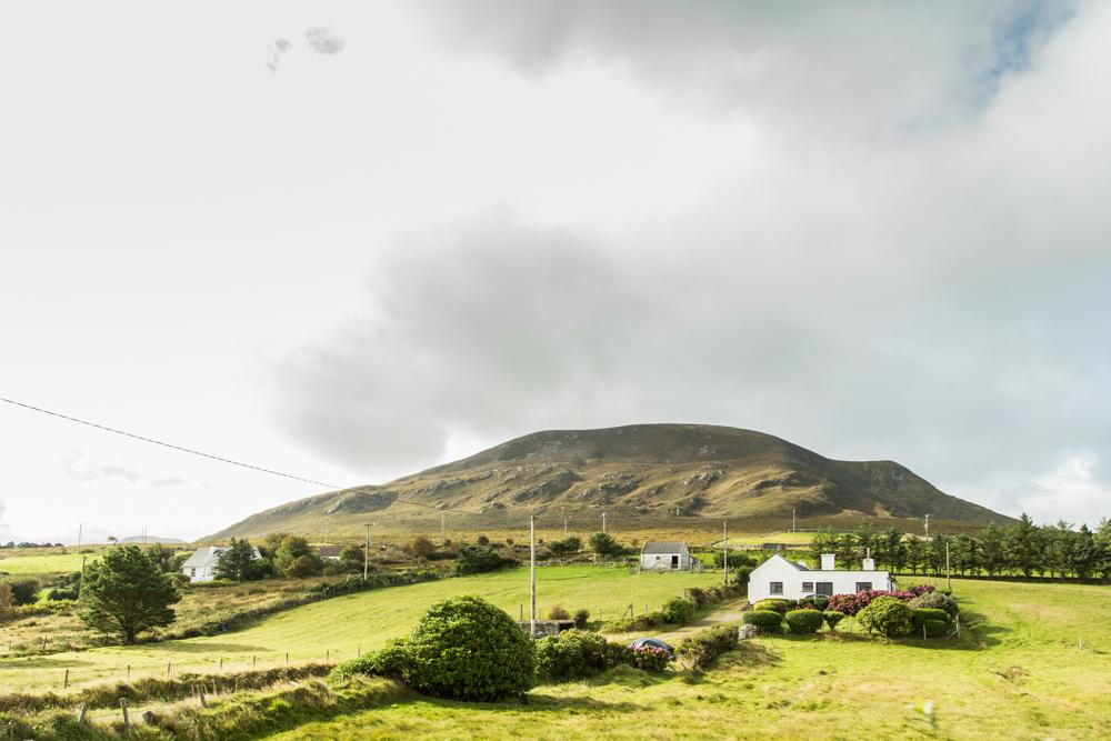 Irland_Fotograf_SusannStaedter-1-60