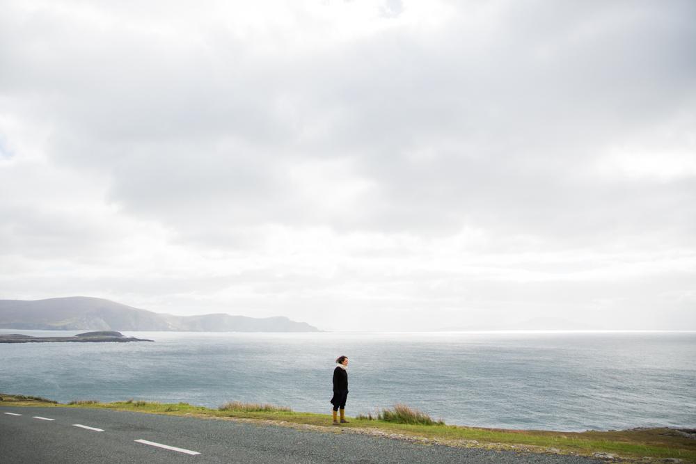 Irland_Fotograf_SusannStaedter-1-62