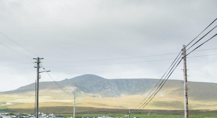 Irland_Fotograf_SusannStaedter-1-63