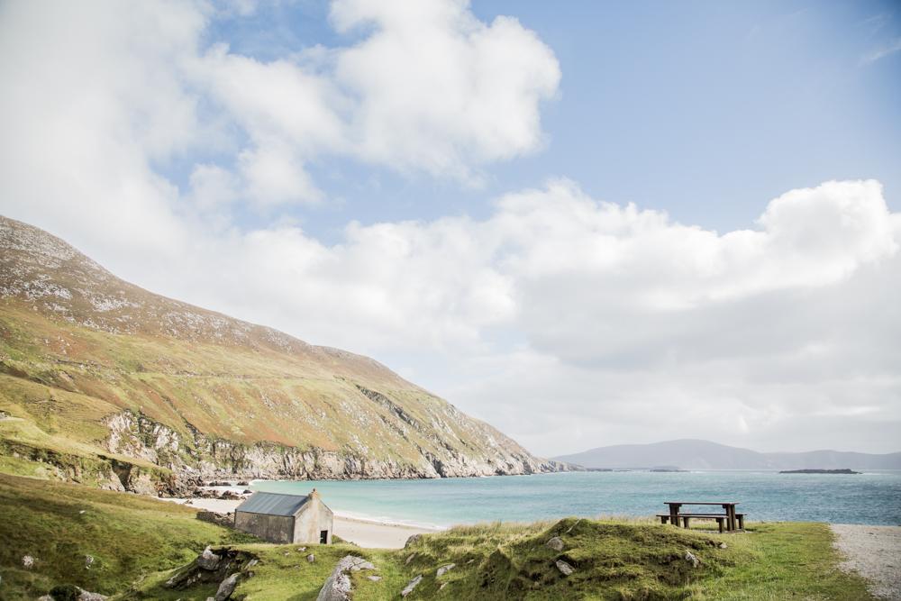 Irland_Fotograf_SusannStaedter-1-64