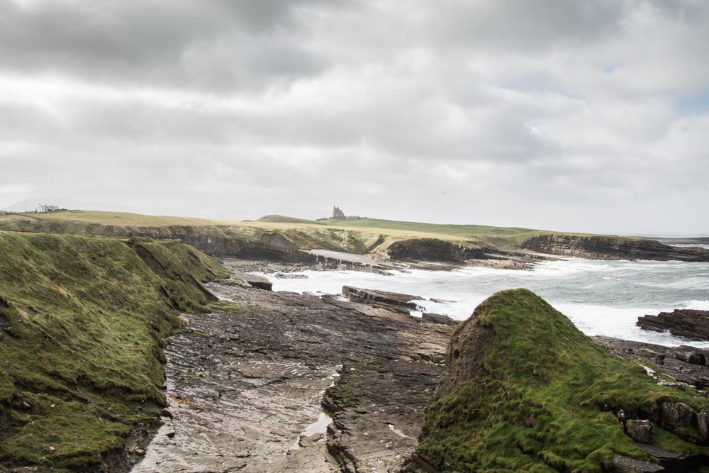 Irland_Fotograf_SusannStaedter-1-66