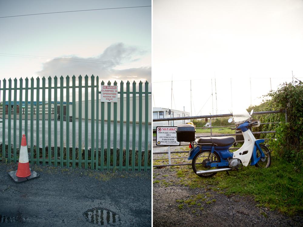 Irland_Fotograf_SusannStaedter-1-75