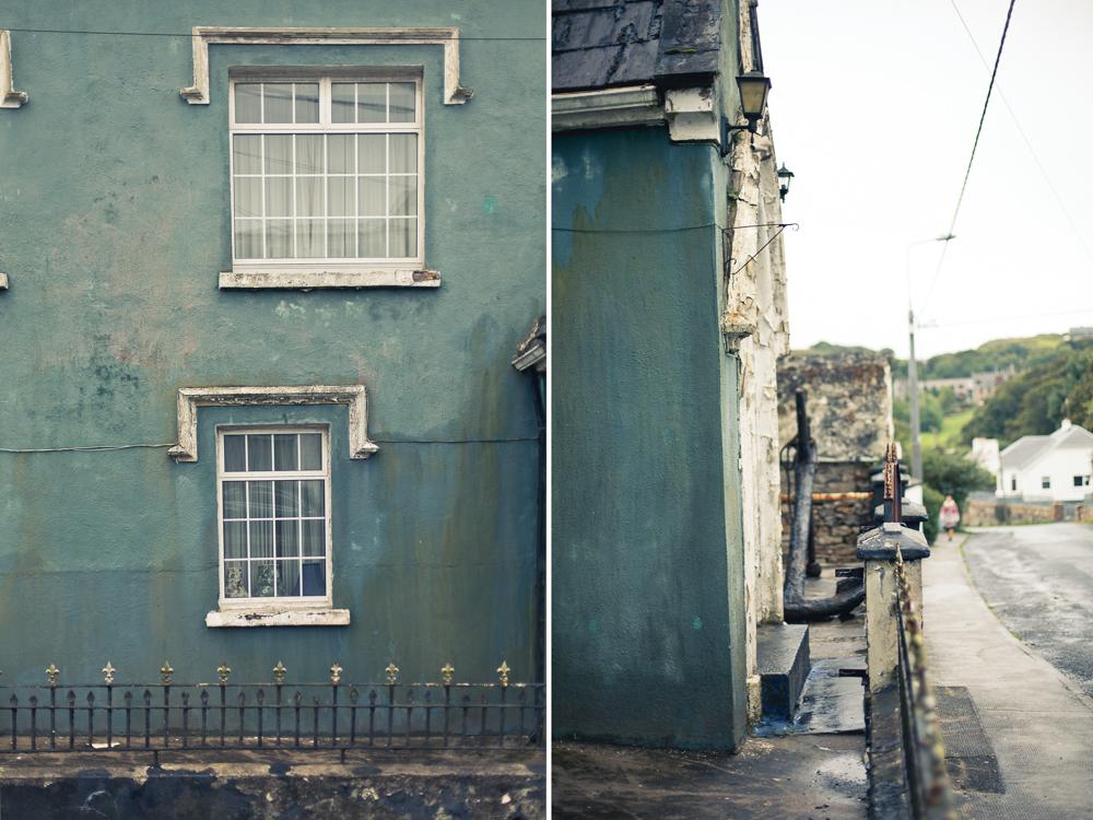 Irland_Fotograf_SusannStaedter-1-79