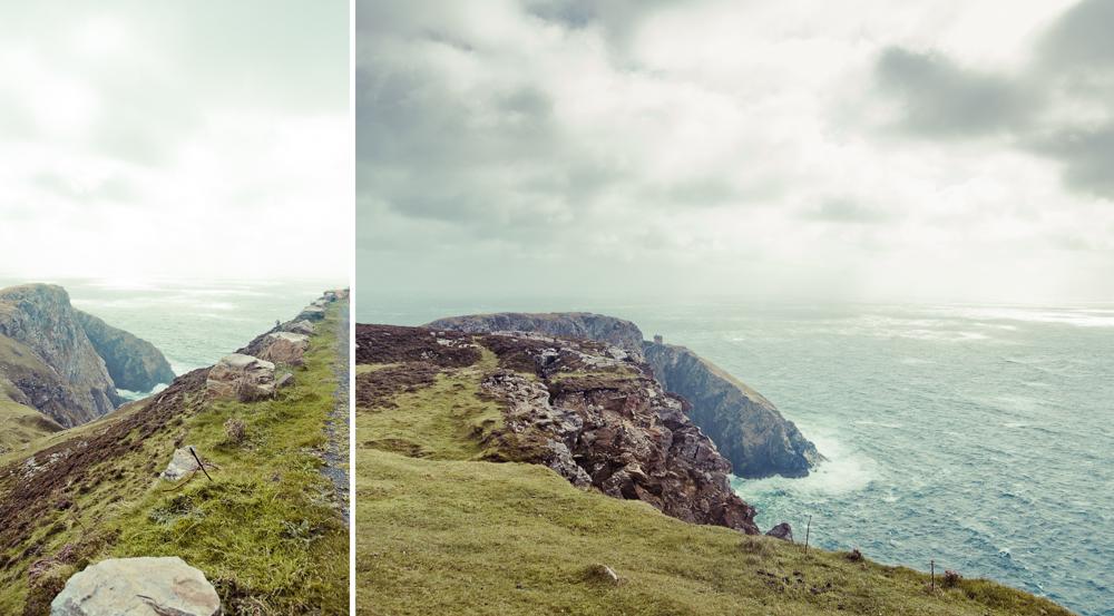 Irland_Fotograf_SusannStaedter-1-81