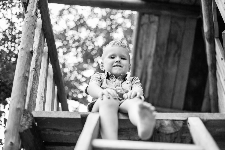 Kinderbilder_Familie_FotografDresden