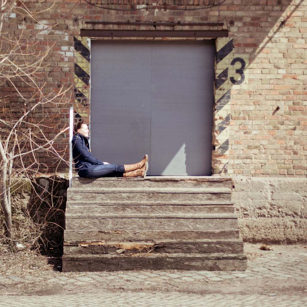 Portrait_Shooting_Fotograf_Dresden