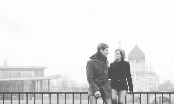 Paarbilder_Engagement_Dresden_Fotograf