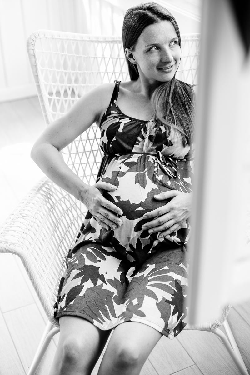 Schwangerschaftsbilder_Dresden